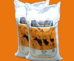 Mufigo Soybean Meal